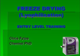 FREEZE